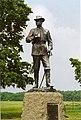 Gettysburg-monuments-11.jpg