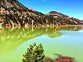 Gevne barajı - panoramio.jpg