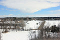 Gfp-minnesota-lake-maria-state-park-another-view-from-lookout.jpg