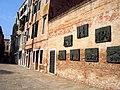 Ghetto di Venezia 3.JPG