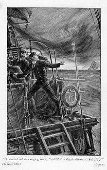 Les moyens de transport fantômes dans POLTERGEISTS et LEGENDES 220px-Ghost_Ship_20