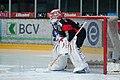 Gianluca Mona, Lausanne Hockey Club - HC Sierre, 20.01.2010.jpg
