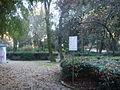 Giardino del Borgo 1.JPG