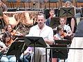 Gidon Saks, Ensaio Tristán e Isolda, Palacio da ópera, A Coruña 23.JPG