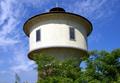 Gielsdorf Wasserturm (01).png