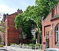 Gierkezeile 5-11 (Berlin-Charlottenburg).JPG