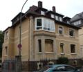 Giessen Alicenstraße 6.png