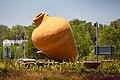Giling Sabah Jar-Roundabout-01.jpg
