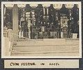 Gion Matsuri 1905 1.jpg