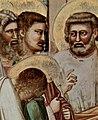 Giotto di Bondone 025.jpg