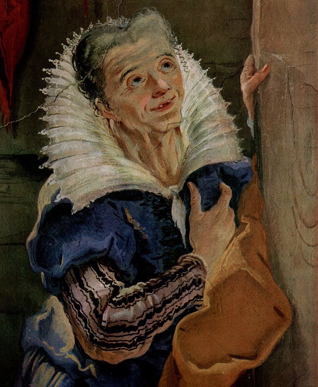 Giovanni Battista Tiepolo 065