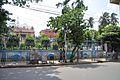 Girish Park - Chittaranjan Avenue - Kolkata 2015-08-04 1784.JPG