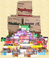 Girl Scout cookies (Girl Scouts of the USA).jpg