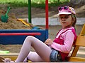 Girl in Repose - Vitebsk - Belarus (27056711903).jpg