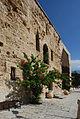 Girne Festung 1.jpg