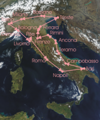 Giro Italia 1934-map.png