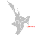 Gisborne location.png