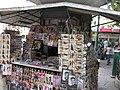 Giudecca, Venezia, Italy - panoramio (14).jpg