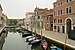 Giudecca Rio delle Convertite e Sant'Eufemia Venezia.jpg