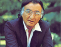 Giuseppe-Marrazzo.png