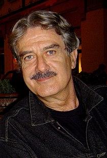 Giuseppe Pambieri.jpg