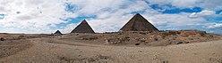 Giza-pyramids-panorama.jpg
