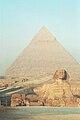 Giza pyramid03(js).jpg
