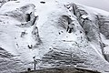 Glacier Huaytapallana-18.jpg
