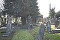 Glasnevin Cemetery - (442815839).jpg