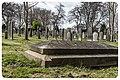 Glasnevin Cemetery - (6905763908).jpg