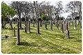 Glasnevin Cemetery - (7051849143).jpg