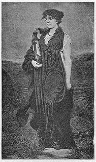 <i>Antigone</i> (Euripides play) lost tragedy written by Euripides