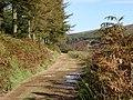 Glen App - geograph.org.uk - 696688.jpg