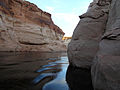 Glen Canyon National Recreation Area P1013120.jpg