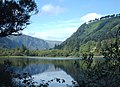 Glendalough Lower Lake.jpg