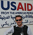 Glenn Nye USAID.jpg
