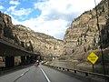 Glenwood Canyon - panoramio (1).jpg