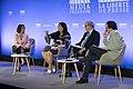 Global Conference for Media Freedom (48248575017).jpg