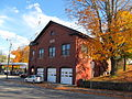 Globe Village Fire House, Southbridge MA.jpg