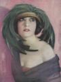 Gloria Swanson 1921.png