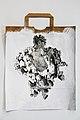 Glory land nina staehli paper bag paintings 2.JPG