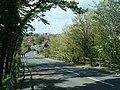 Glynde Street - geograph.org.uk - 162123.jpg