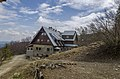 Gmina Muszyna, Poland - panoramio (13).jpg