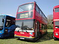 Go South Coast events fleet 1927 W997 WGH 2.JPG