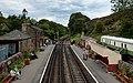 Goathland Station IMG 9470 - panoramio.jpg