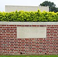 Godewaersvelde British Cemetery en2020 (3).JPG