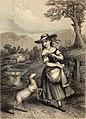 Godey's lady's book (1840) (14746542266).jpg