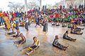 Gogo tribe from Dodoma.jpg