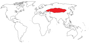 Gokturk empire.png