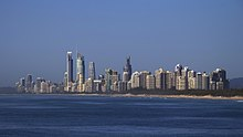 Gold Coast skyline 2012.jpg